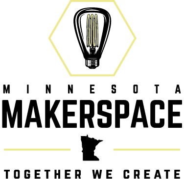 MN Makerspace Staff